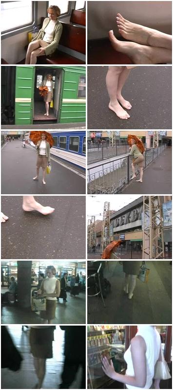 [Imagen: Foot_Dreams_0763.wmv.jpg]