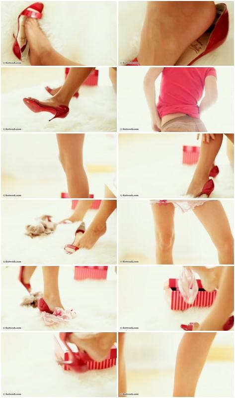 [Imagen: Female_Feets_2087.flv.jpg]