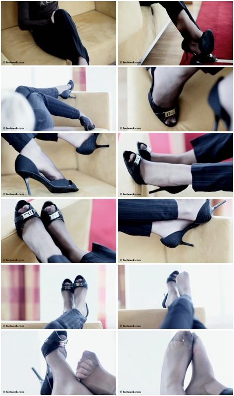 [Imagen: Female_Feets_2092.flv.jpg]