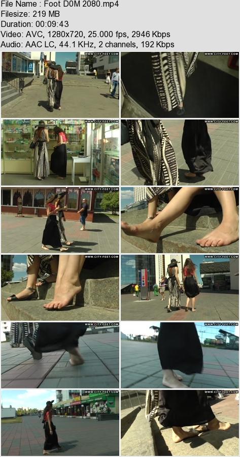 http://ist3-3.filesor.com/pimpandhost.com/1/4/2/7/142775/4/5/F/3/45F3C/Foot_D0M_2080.mp4.jpg