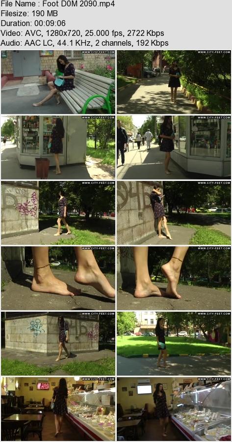 http://ist3-3.filesor.com/pimpandhost.com/1/4/2/7/142775/4/5/F/3/45F3Q/Foot_D0M_2090.mp4.jpg