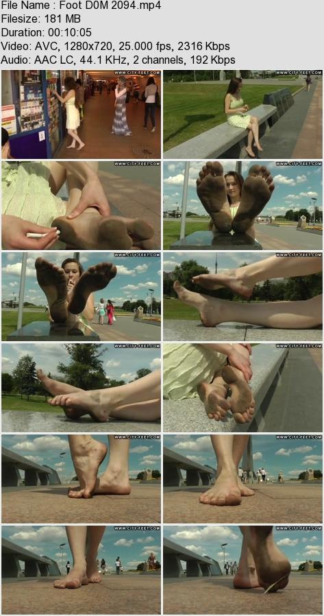 http://ist3-3.filesor.com/pimpandhost.com/1/4/2/7/142775/4/5/F/3/45F3U/Foot_D0M_2094.mp4.jpg
