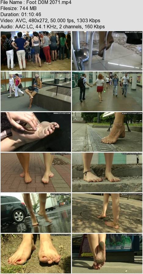 http://ist3-3.filesor.com/pimpandhost.com/1/4/2/7/142775/4/5/F/3/45F3o/Foot_D0M_2071.mp4.jpg
