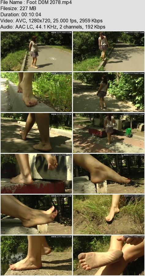 http://ist3-3.filesor.com/pimpandhost.com/1/4/2/7/142775/4/5/F/3/45F3z/Foot_D0M_2078.mp4.jpg