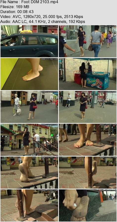 http://ist3-3.filesor.com/pimpandhost.com/1/4/2/7/142775/4/5/F/4/45F4a/Foot_D0M_2103.mp4.jpg