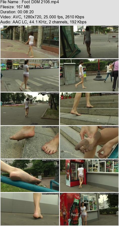 http://ist3-3.filesor.com/pimpandhost.com/1/4/2/7/142775/4/5/F/4/45F4c/Foot_D0M_2106.mp4.jpg
