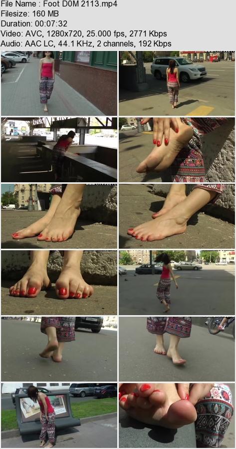 http://ist3-3.filesor.com/pimpandhost.com/1/4/2/7/142775/4/5/F/4/45F4m/Foot_D0M_2113.mp4.jpg