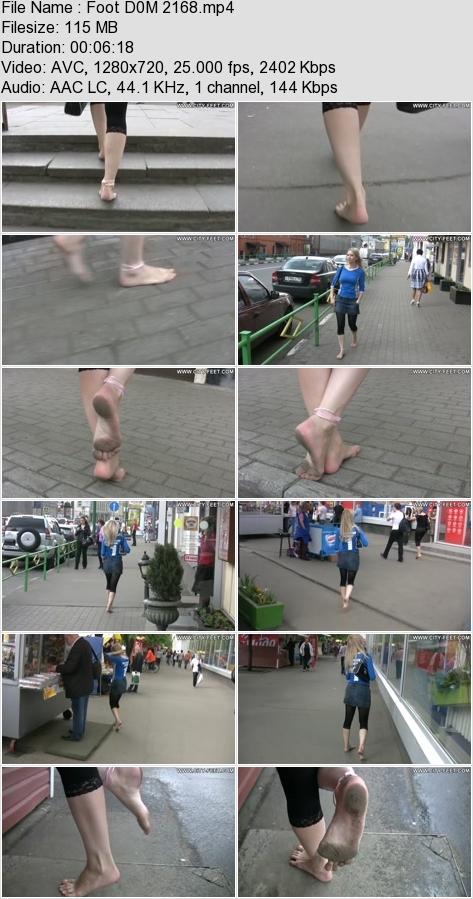 http://ist3-3.filesor.com/pimpandhost.com/1/4/2/7/142775/4/5/F/d/45FdX/Foot_D0M_2168.mp4.jpg