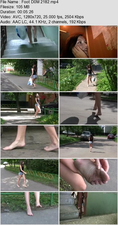 http://ist3-3.filesor.com/pimpandhost.com/1/4/2/7/142775/4/5/F/e/45Feh/Foot_D0M_2182.mp4.jpg