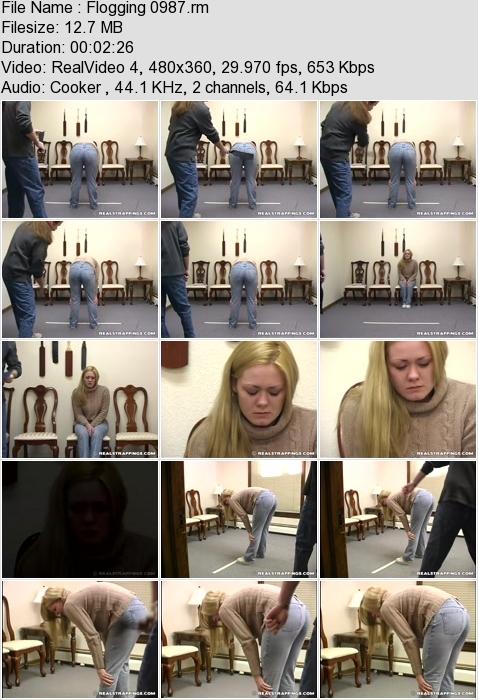 http://ist3-3.filesor.com/pimpandhost.com/1/4/2/7/142775/4/5/s/4/45s4w/Flogging_0987.rm.jpg