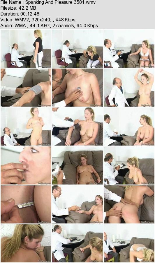 http://ist3-3.filesor.com/pimpandhost.com/1/4/2/7/142775/4/5/u/a/45uaJ/Spanking_And_Pleasure_3581.wmv.jpg