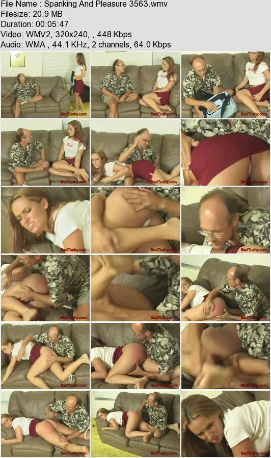 http://ist3-3.filesor.com/pimpandhost.com/1/4/2/7/142775/4/5/u/a/45uam/Spanking_And_Pleasure_3563.wmv.jpg