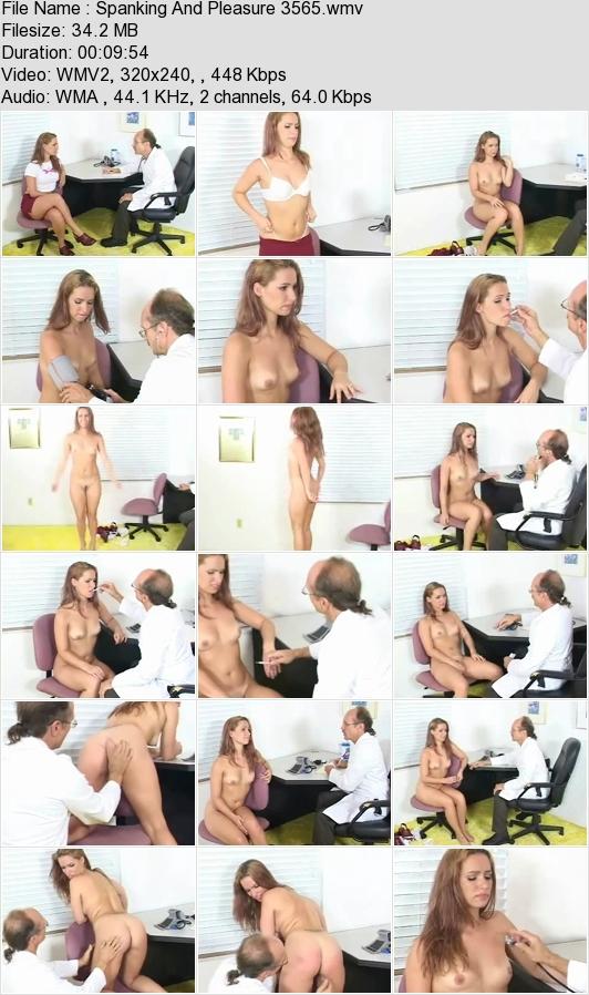 http://ist3-3.filesor.com/pimpandhost.com/1/4/2/7/142775/4/5/u/a/45uan/Spanking_And_Pleasure_3565.wmv.jpg