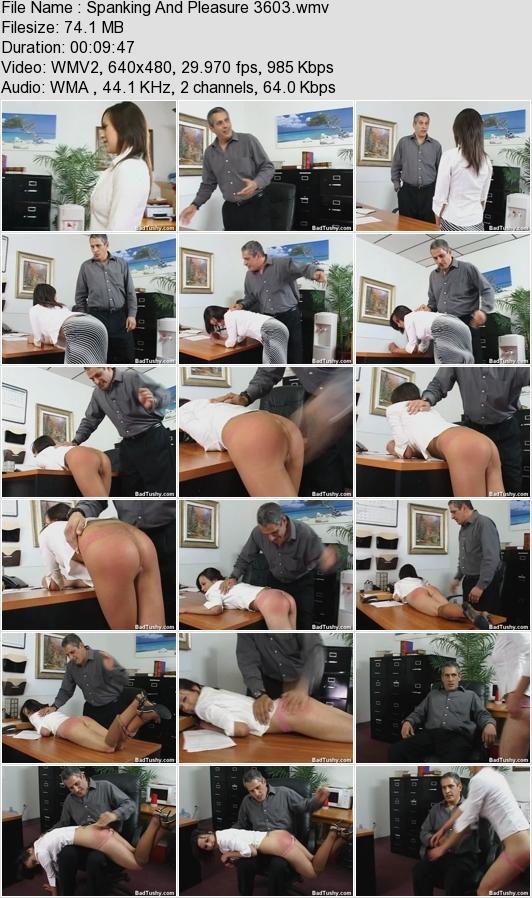 http://ist3-3.filesor.com/pimpandhost.com/1/4/2/7/142775/4/5/u/b/45ubf/Spanking_And_Pleasure_3603.wmv.jpg