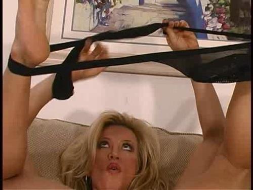 big booty black anal sex