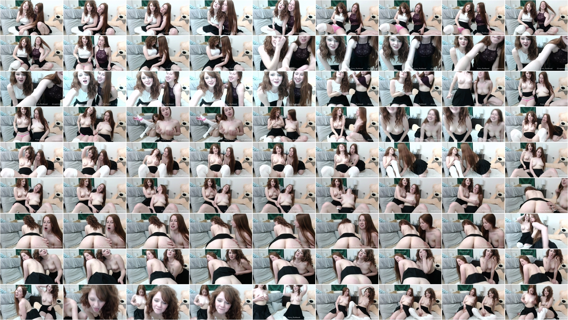 Two_Redheads_Girls_webcam_show.mp4.C3,