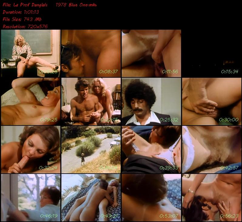 Brigitte lahaie cuisses infernales 1978 sc4 5