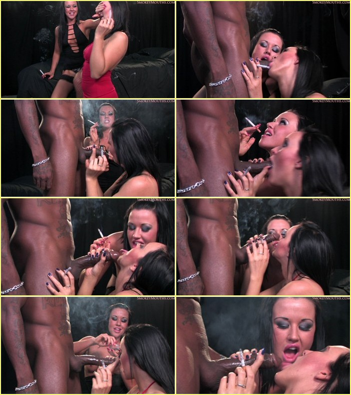 Lolly_Badcock_and_Amber_Leigh_in_threesome_with_a_hung_black_dude,