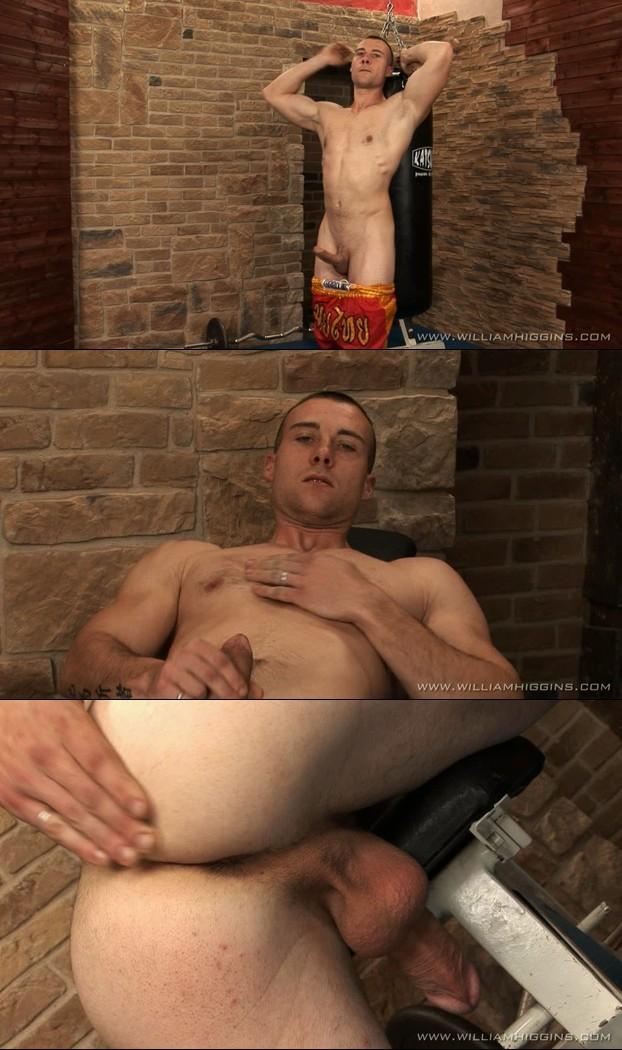 top escort lazio video gay solo