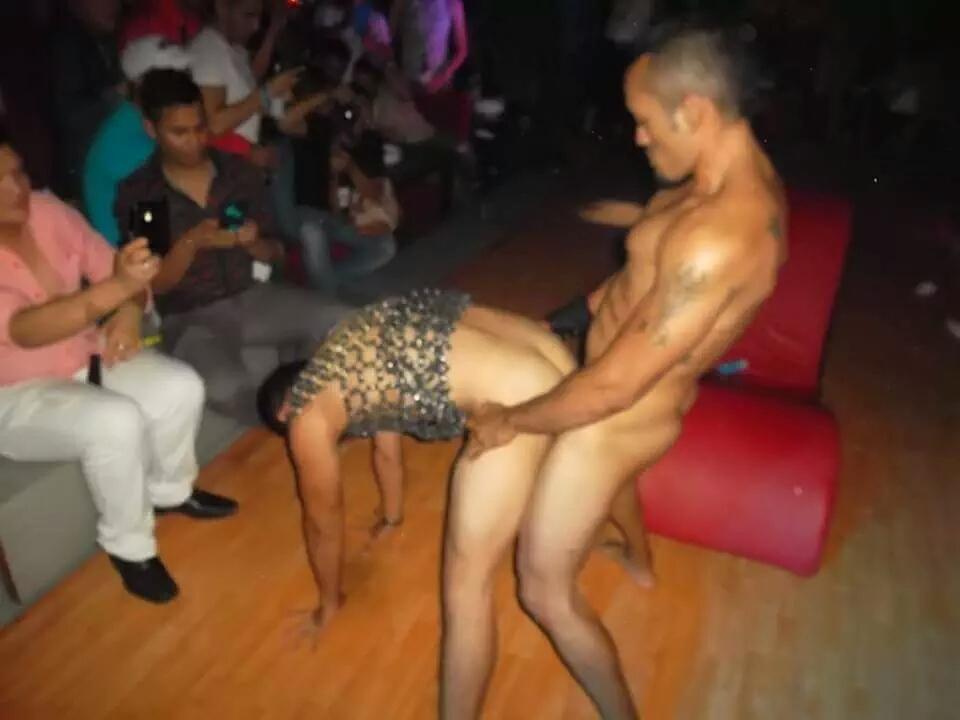 escort gay monterrey porno en discotecas