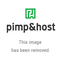 pimpandhost.com uploaded on !!!!!!!! Pimpandhostcom-net <b>Uploaded</b> On2016 Am&quot;~~