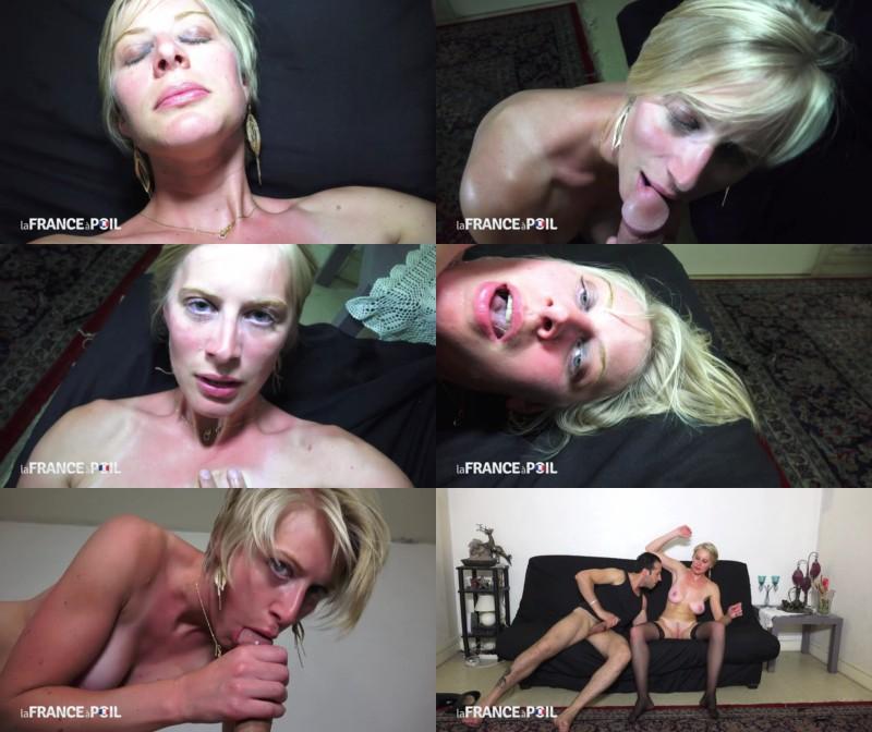 porn Diane french