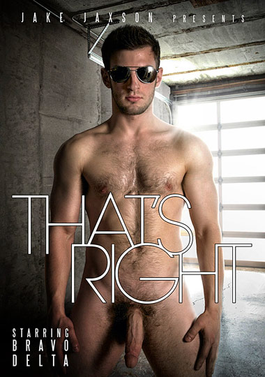 That's Right (2012)