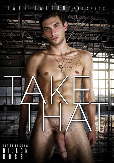 Take That (2012)