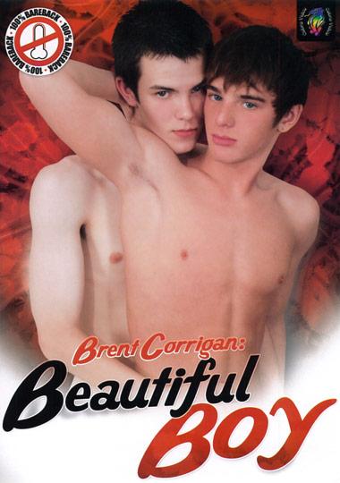 Brent Corrigan - Beautiful Boy (2012)