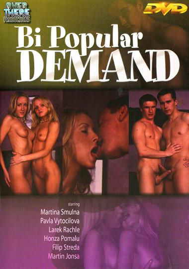 Bi Popular Demand (1987)