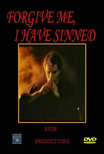 Forgive Me I Have Sinned (1981)