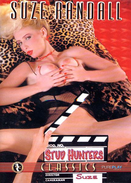Stud Hunters (1984)