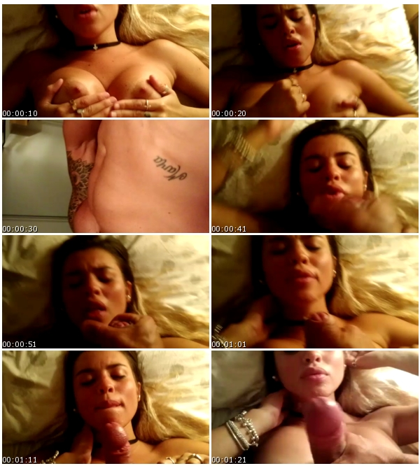 File: blowjob020_0210.mp4