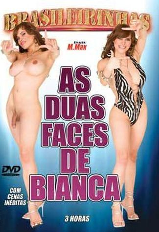As Duas Faces De Bianca (2009)