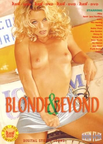 Blonde And Beyond (1995)