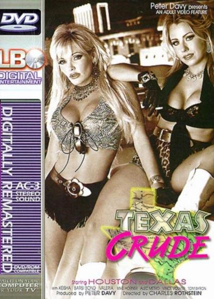 Texas Crude (1995)