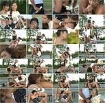 myImage_0.jpg