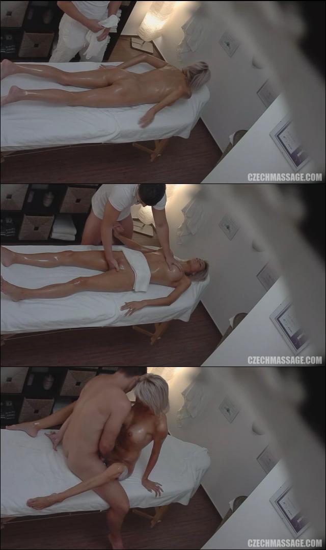 tallinn erotic massage pornokauppa