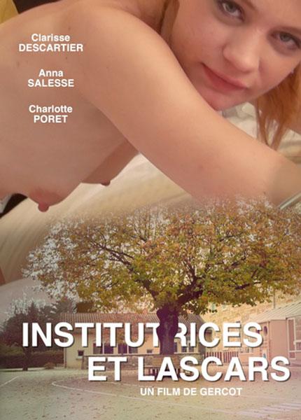 Institutrices Et Lascars (2016)
