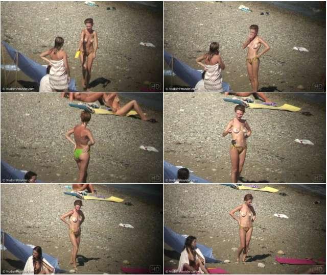 [Image: beach_vids_0282_thumb.jpg]