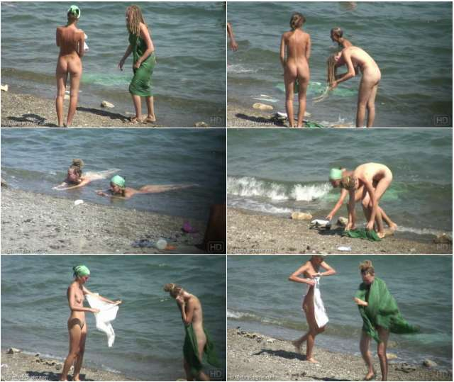 [Image: beach_vids_0296_thumb.jpg]