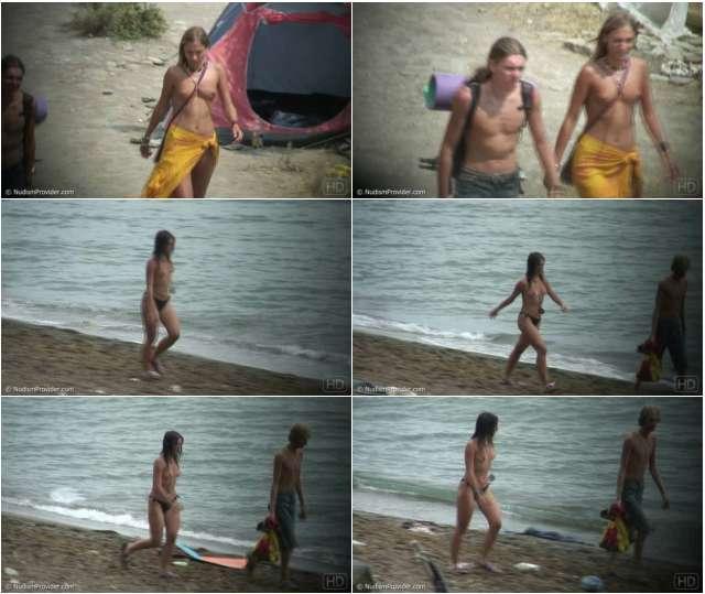 [Image: beach_vids_0297_thumb.jpg]