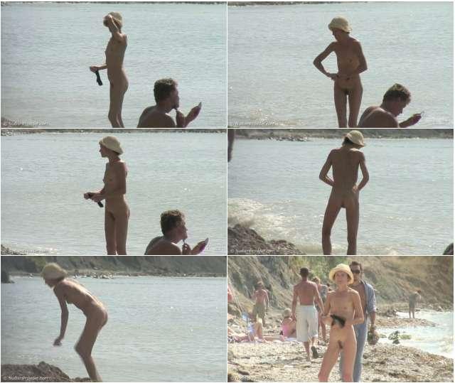 [Image: beach_vids_0309_thumb.jpg]