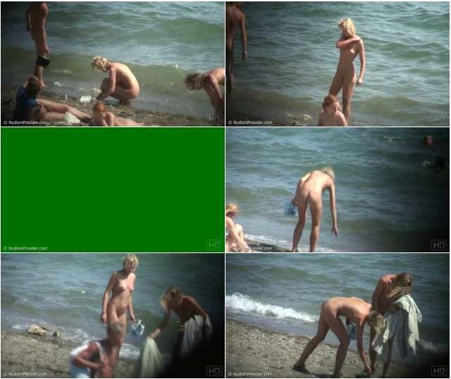 [Image: beach_vids_0312_thumb.jpg]