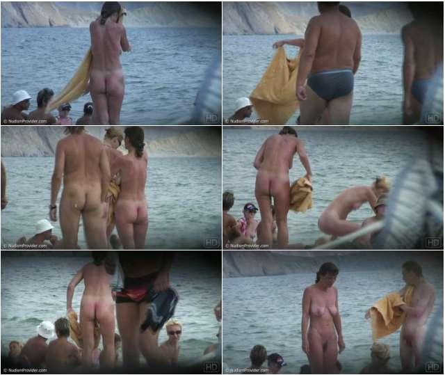 [Image: beach_vids_0315_thumb.jpg]