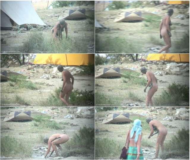 [Image: beach_vids_0318_thumb.jpg]