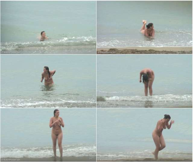 [Image: beach_vids_0321_thumb.jpg]