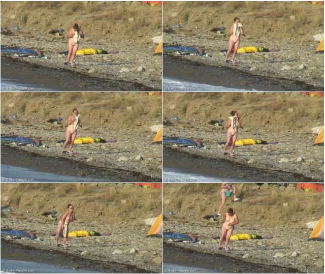 [Image: beach_vids_0322_thumb.jpg]