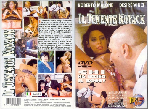 forumophilia   porn forum full xxx porn movies usa german italy france   page 7