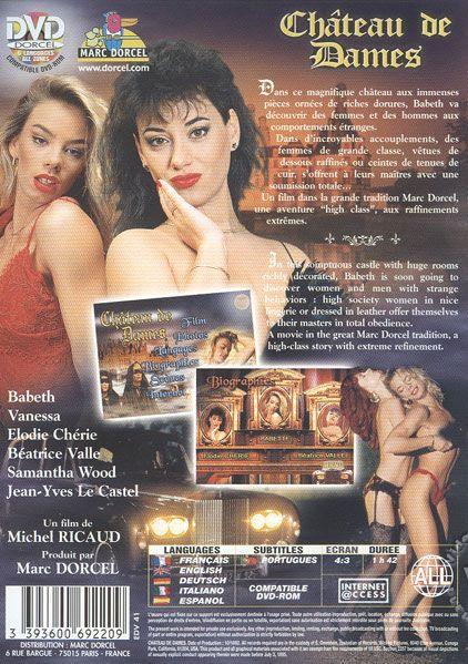 polnometrazhniy-porno-film-zamok-onlayn-s-russkim-perevodom